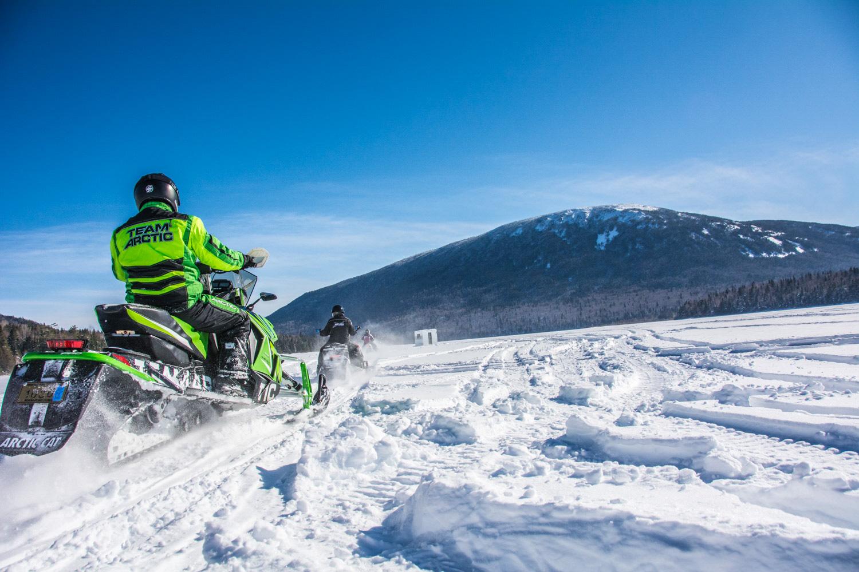 feb10-11 2015-Tourism New Brunswick-T4G Kick-winter 2015-New Brunswick Great Northern Odyssey-snowmobile trip-Mount Carleton-NB-photo by Aaron McKenzie Fraser-www.amfraser.com-_AMF4822.jpg