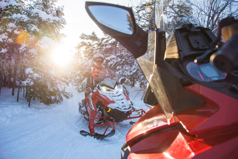 feb10-11 2015-Tourism New Brunswick-T4G Kick-winter 2015-New Brunswick Great Northern Odyssey-snowmobile trip-Mount Carleton-NB-photo by Aaron McKenzie Fraser-www.amfraser.com-_AMF5000.jpg