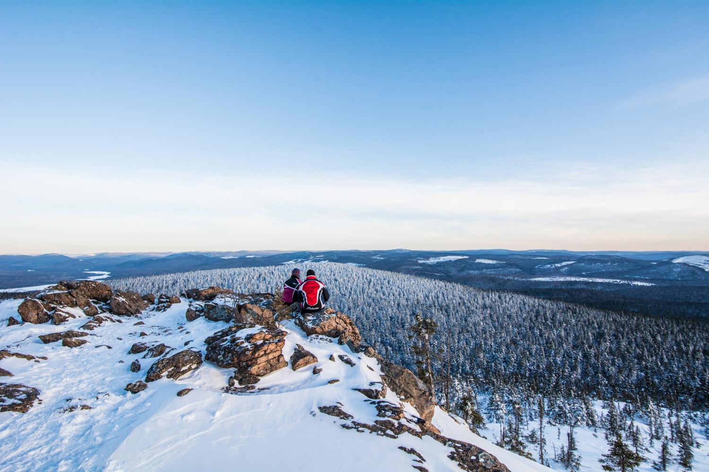feb10-11 2015-Tourism New Brunswick-T4G Kick-winter 2015-New Brunswick Great Northern Odyssey-snowmobile trip-Mount Carleton-NB-photo by Aaron McKenzie Fraser-www.amfraser.com-_AMF5079.jpg