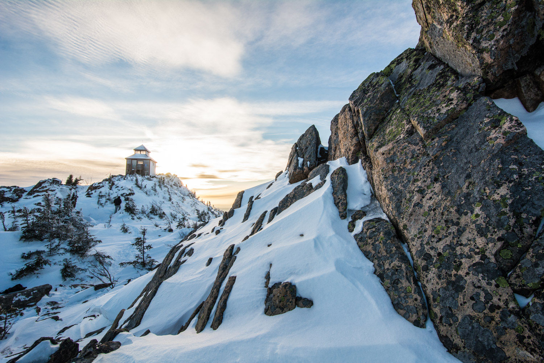feb10-11 2015-Tourism New Brunswick-T4G Kick-winter 2015-New Brunswick Great Northern Odyssey-snowmobile trip-Mount Carleton-NB-photo by Aaron McKenzie Fraser-www.amfraser.com-_AMF5100.jpg