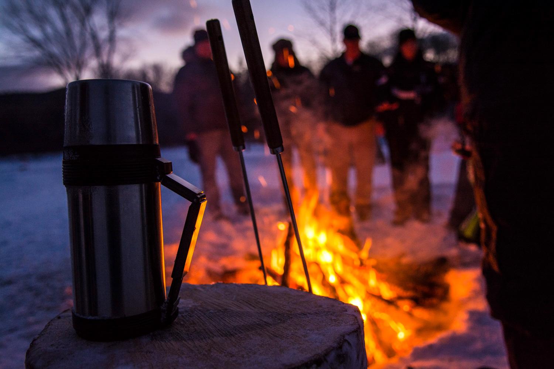feb10-11 2015-Tourism New Brunswick-T4G Kick-winter 2015-New Brunswick Great Northern Odyssey-snowmobile trip-Mount Carleton-NB-photo by Aaron McKenzie Fraser-www.amfraser.com-_AMF7982.jpg