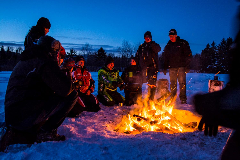 feb10-11 2015-Tourism New Brunswick-T4G Kick-winter 2015-New Brunswick Great Northern Odyssey-snowmobile trip-Mount Carleton-NB-photo by Aaron McKenzie Fraser-www.amfraser.com-_AMF7994.jpg