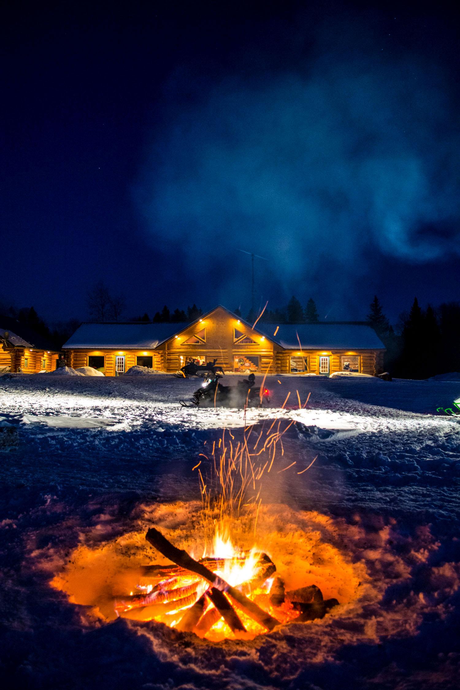 feb10-11 2015-Tourism New Brunswick-T4G Kick-winter 2015-New Brunswick Great Northern Odyssey-snowmobile trip-Mount Carleton-NB-photo by Aaron McKenzie Fraser-www.amfraser.com-_AMF8036.jpg