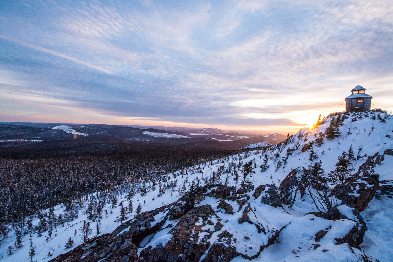 feb10-11 2015-Tourism New Brunswick-T4G Kick-winter 2015-New Brunswick Great Northern Odyssey-snowmobile trip-Mount Carleton-NB-photo by Aaron McKenzie Fraser-www.amfraser.com-_AMF8420.jpg