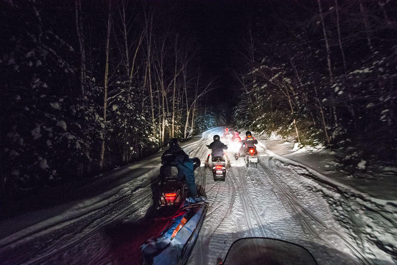 feb10-11 2015-Tourism New Brunswick-T4G Kick-winter 2015-New Brunswick Great Northern Odyssey-snowmobile trip-Mount Carleton-NB-photo by Aaron McKenzie Fraser-www.amfraser.com-_AMF8634.jpg