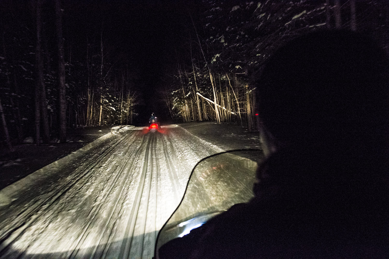 feb10-11 2015-Tourism New Brunswick-T4G Kick-winter 2015-New Brunswick Great Northern Odyssey-snowmobile trip-Mount Carleton-NB-photo by Aaron McKenzie Fraser-www.amfraser.com-_AMF8649.jpg