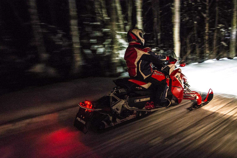 feb10-11 2015-Tourism New Brunswick-T4G Kick-winter 2015-New Brunswick Great Northern Odyssey-snowmobile trip-Mount Carleton-NB-photo by Aaron McKenzie Fraser-www.amfraser.com-_AMF8661.jpg