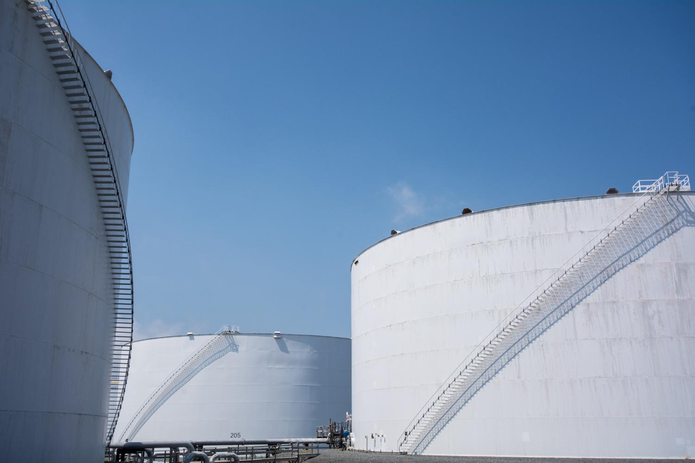 aug05 2014-Bloomberg News-Irving Oil refinery-Saint John NB-photo by Aaron McKenzie Fraser-www.amfraser.com-5783.jpg