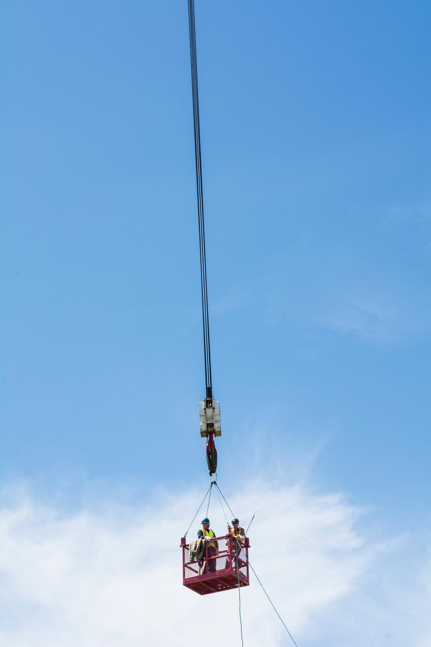 june09 2014-A. W. Leil Cranes and Equipment Limited-promo-Antigonish NS-photo by Aaron McKenzie Fraser-www.amfraser.com-7095.jpg