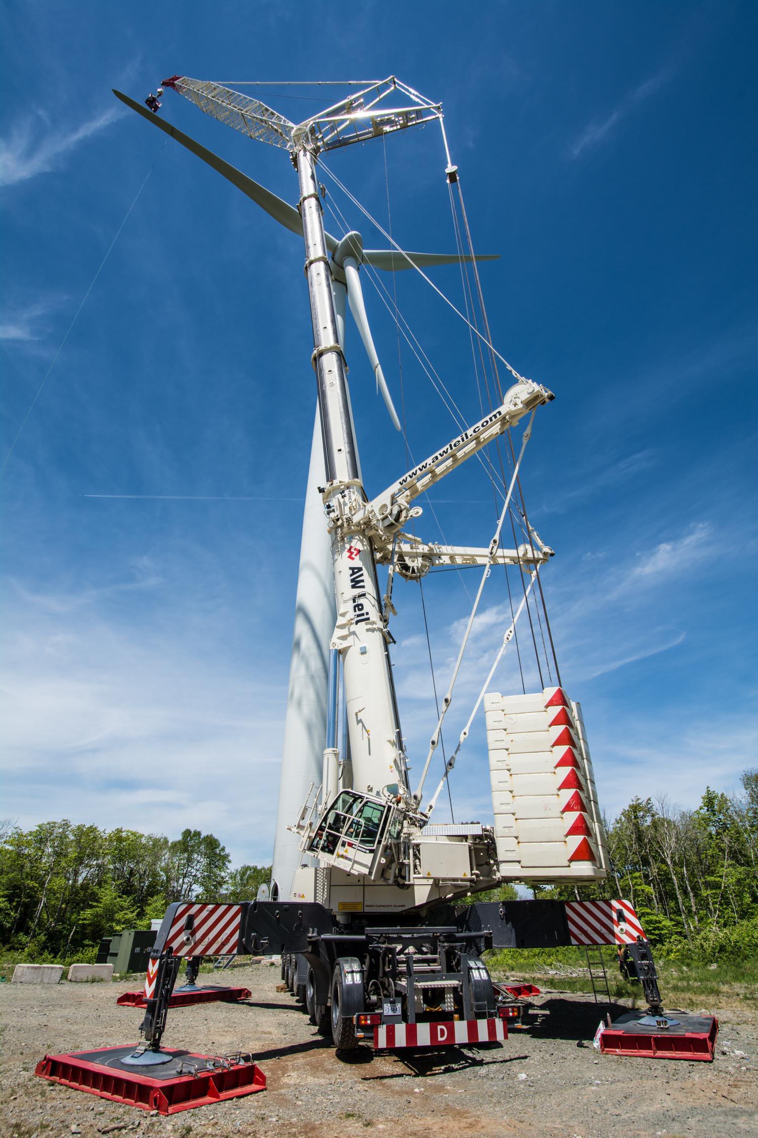 june09 2014-A. W. Leil Cranes and Equipment Limited-promo-Antigonish NS-photo by Aaron McKenzie Fraser-www.amfraser.com-7118.jpg