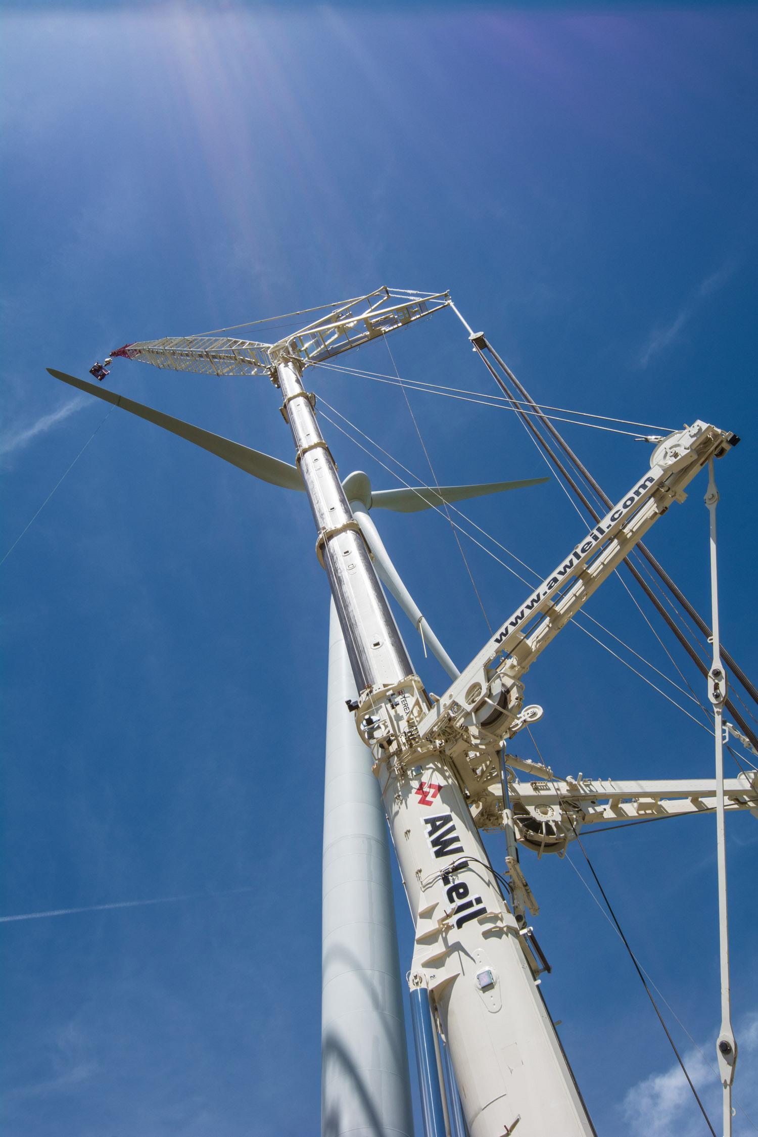 june09 2014-A. W. Leil Cranes and Equipment Limited-promo-Antigonish NS-photo by Aaron McKenzie Fraser-www.amfraser.com-7121.jpg