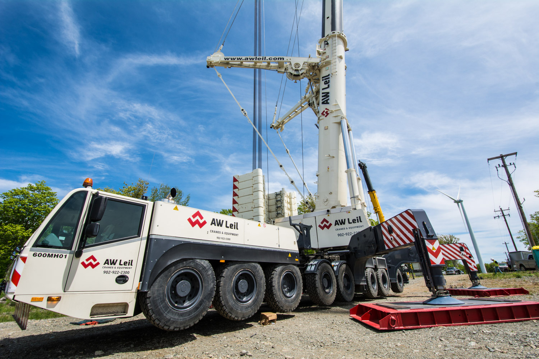june09 2014-A. W. Leil Cranes and Equipment Limited-promo-Antigonish NS-photo by Aaron McKenzie Fraser-www.amfraser.com-7262.jpg