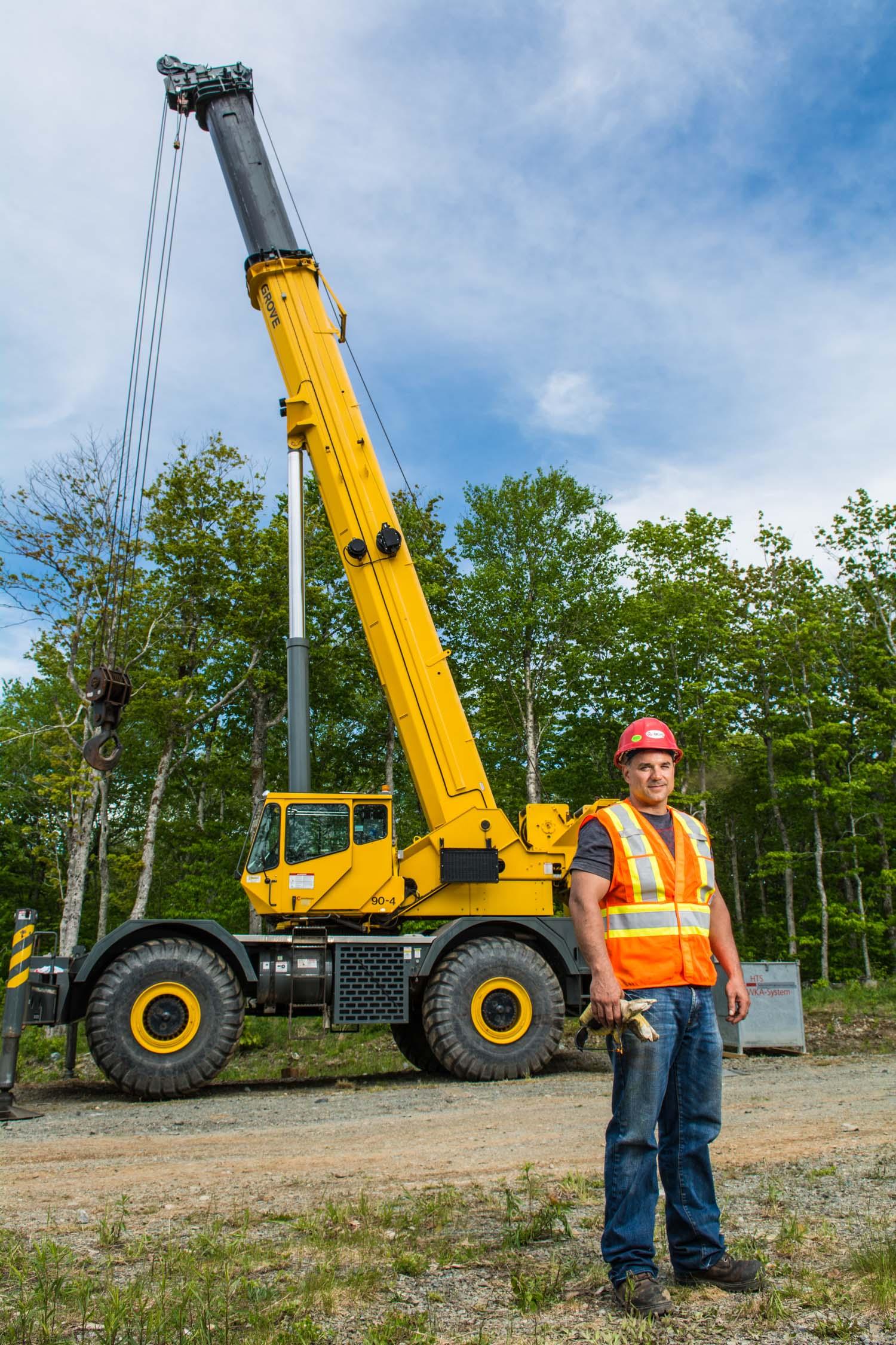june09 2014-A. W. Leil Cranes and Equipment Limited-promo-Antigonish NS-photo by Aaron McKenzie Fraser-www.amfraser.com-7297.jpg