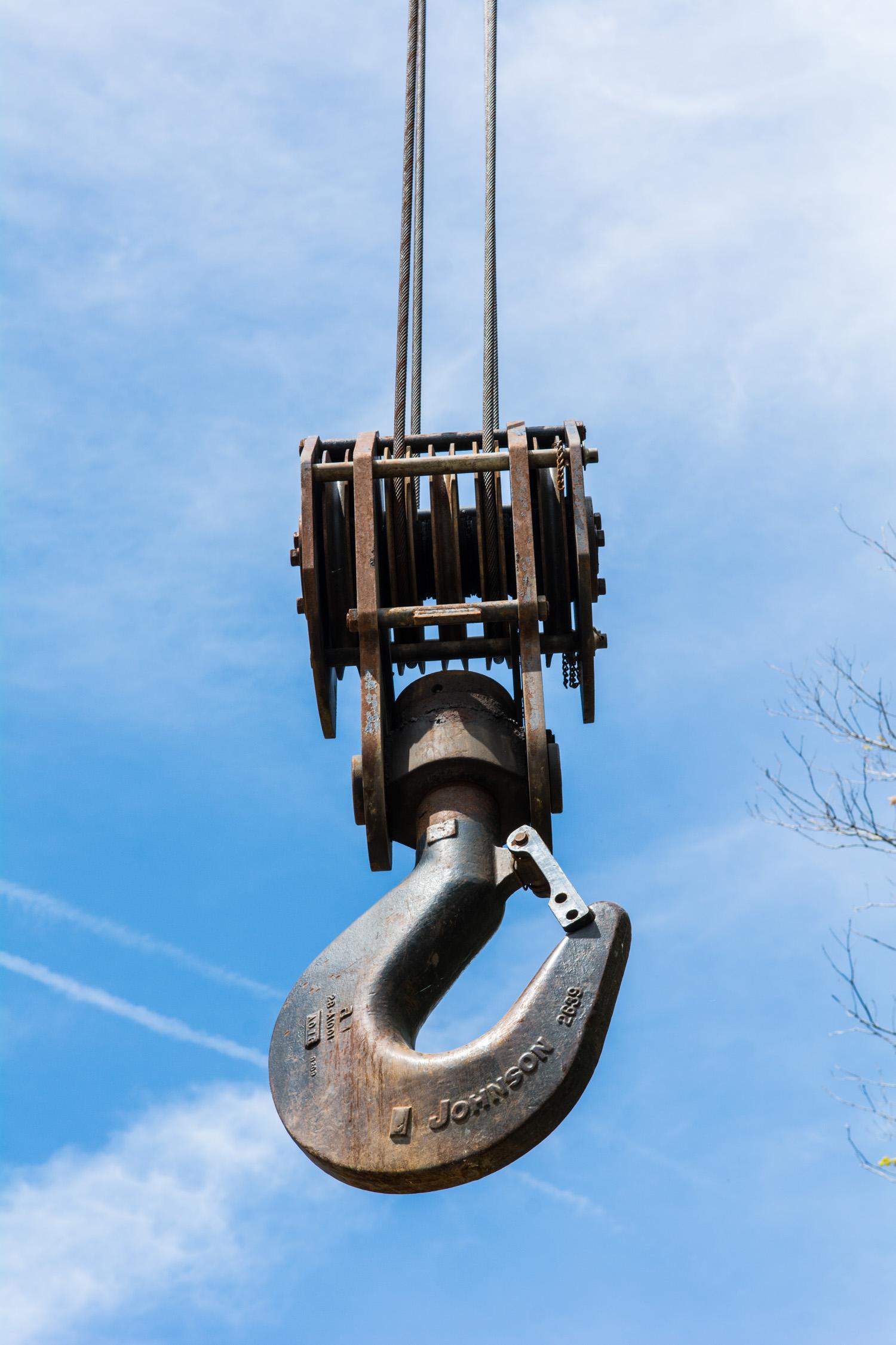 june09 2014-A. W. Leil Cranes and Equipment Limited-promo-Antigonish NS-photo by Aaron McKenzie Fraser-www.amfraser.com-7392.jpg