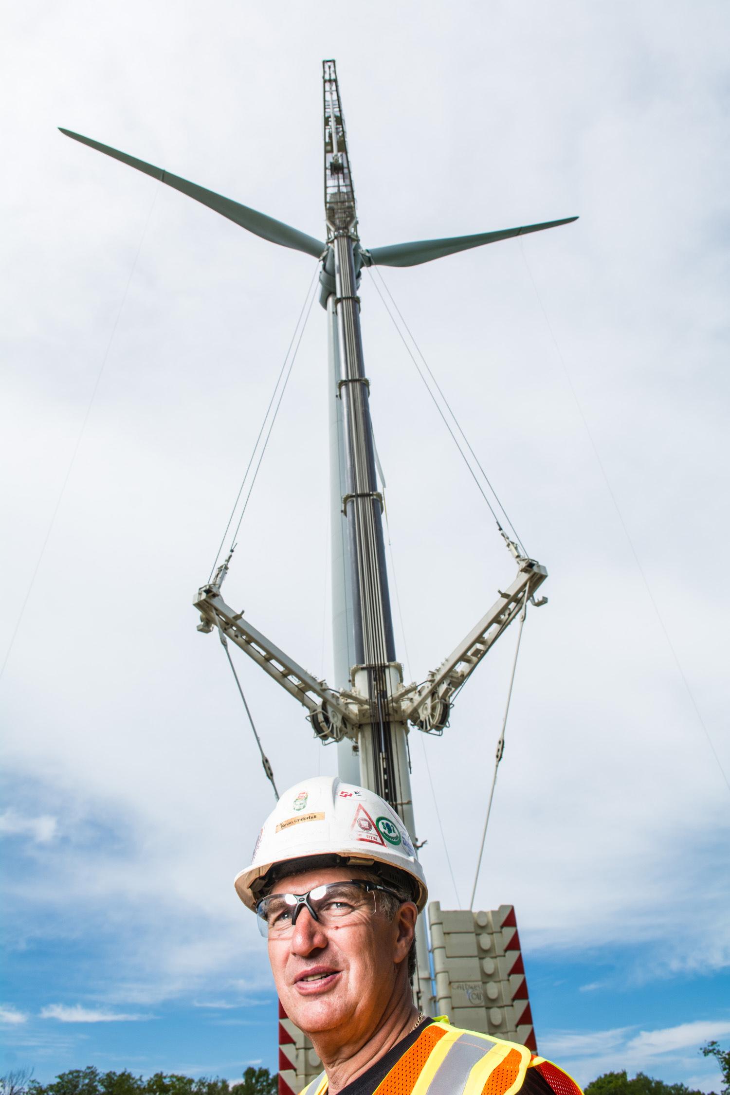 june09 2014-A. W. Leil Cranes and Equipment Limited-promo-Antigonish NS-photo by Aaron McKenzie Fraser-www.amfraser.com-7318.jpg