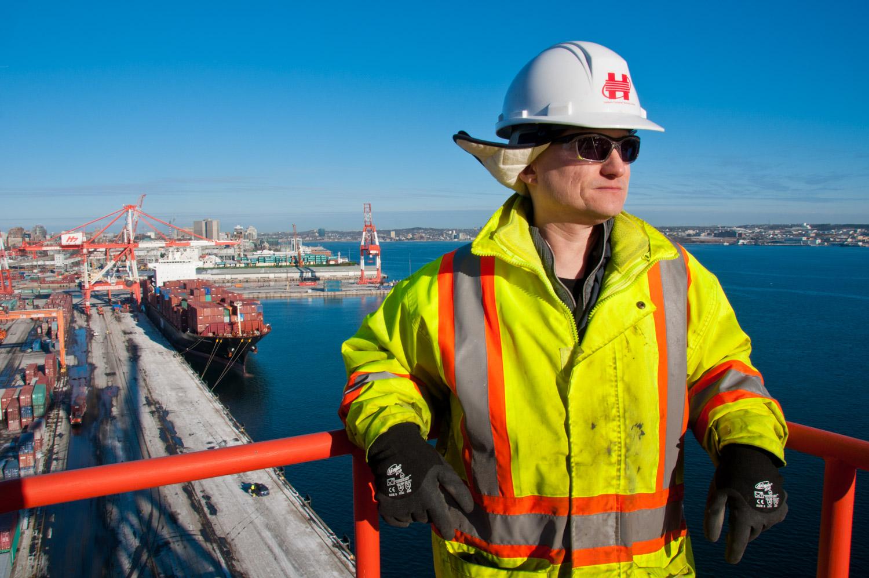 amfraser-Bloomberg News-Port of Halifax-Halterm Container Terminal-Halifax NS-6935-photo by Aaron McKenzie Fraser-www.amfraser.com-.jpg