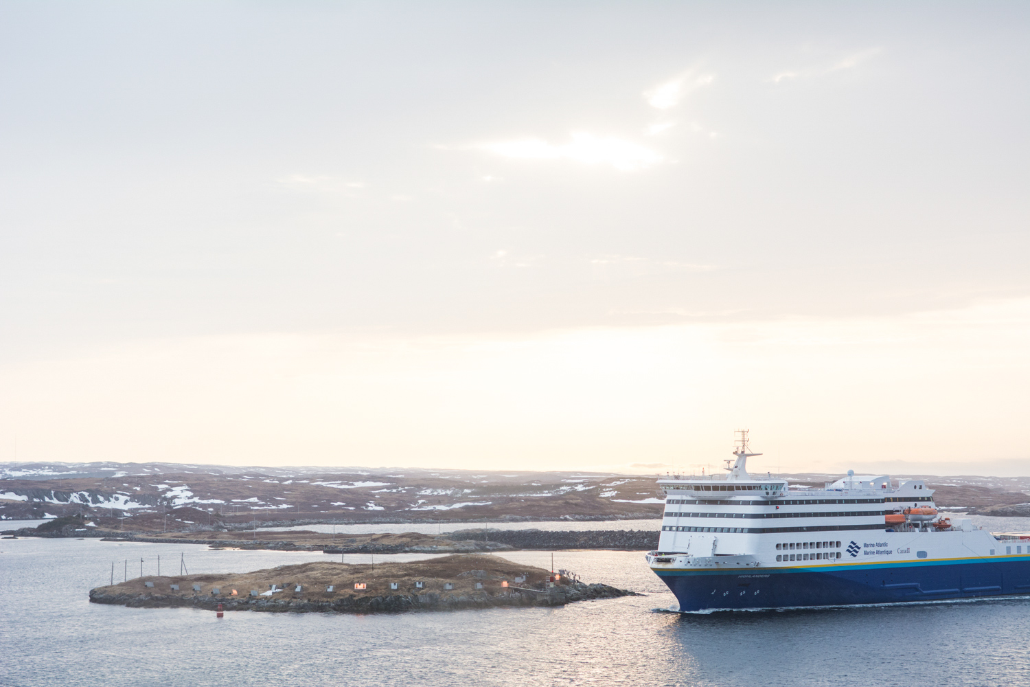 may06 2015-NATIONAL-Marine Atlantic-Port aux Basques NF-low res jpg selects-1177-photo by Aaron McKenzie Fraser-www.amfraser.com-.jpg