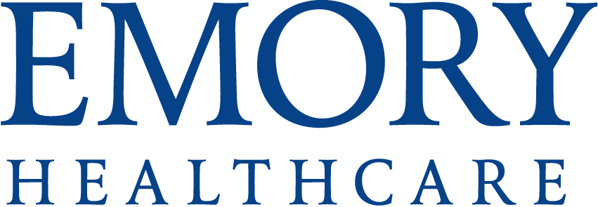 Emory Healthcare Logo Color.png