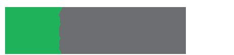 ALPSP_logo.png