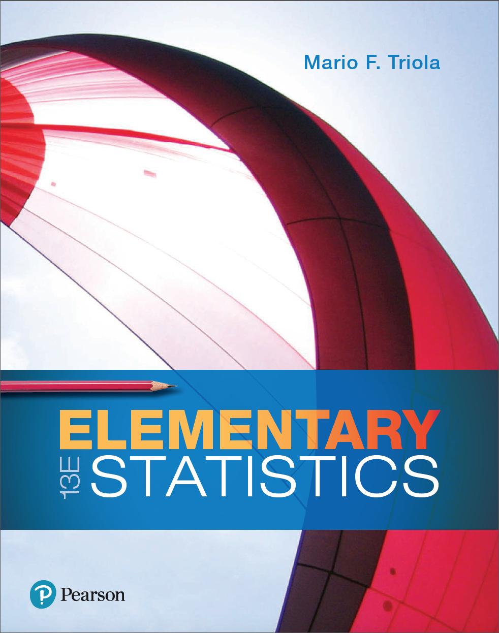 Elementary_Statistics.png
