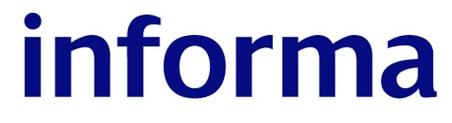 informa-logo.jpg