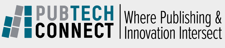 Pub Tech Connect