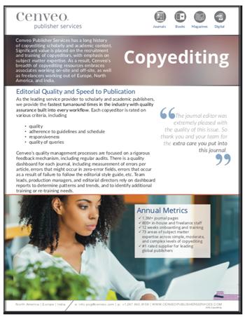 copyediting.png