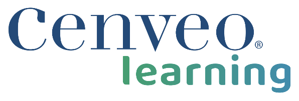 CenveoLearning_color.png