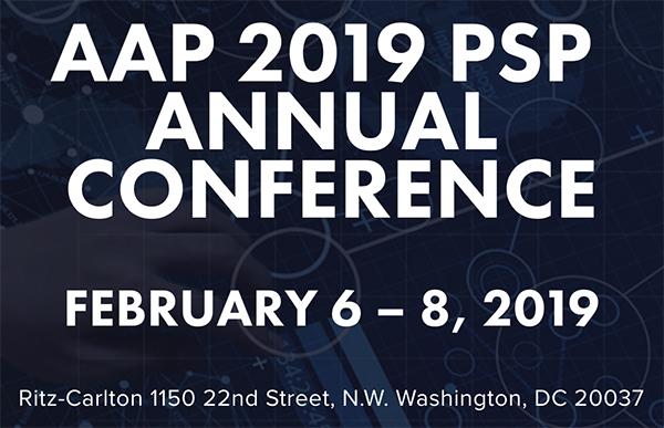 PSP 2019 header.jpg
