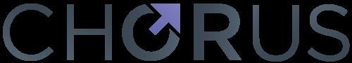 CHORUS_logo_small.png