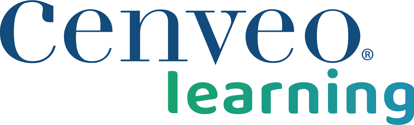 Cenveo Learning_ logo_CMYK.png
