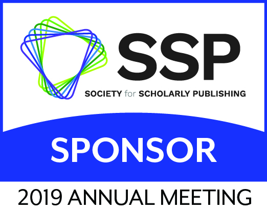 SSP 2019 Annual Meeting Sponsor.jpg.jpeg