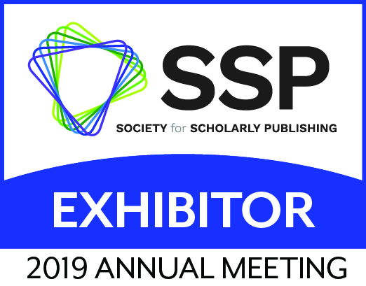 SSP 2019 Annual Meeting Exhibitor.jpg.jpeg