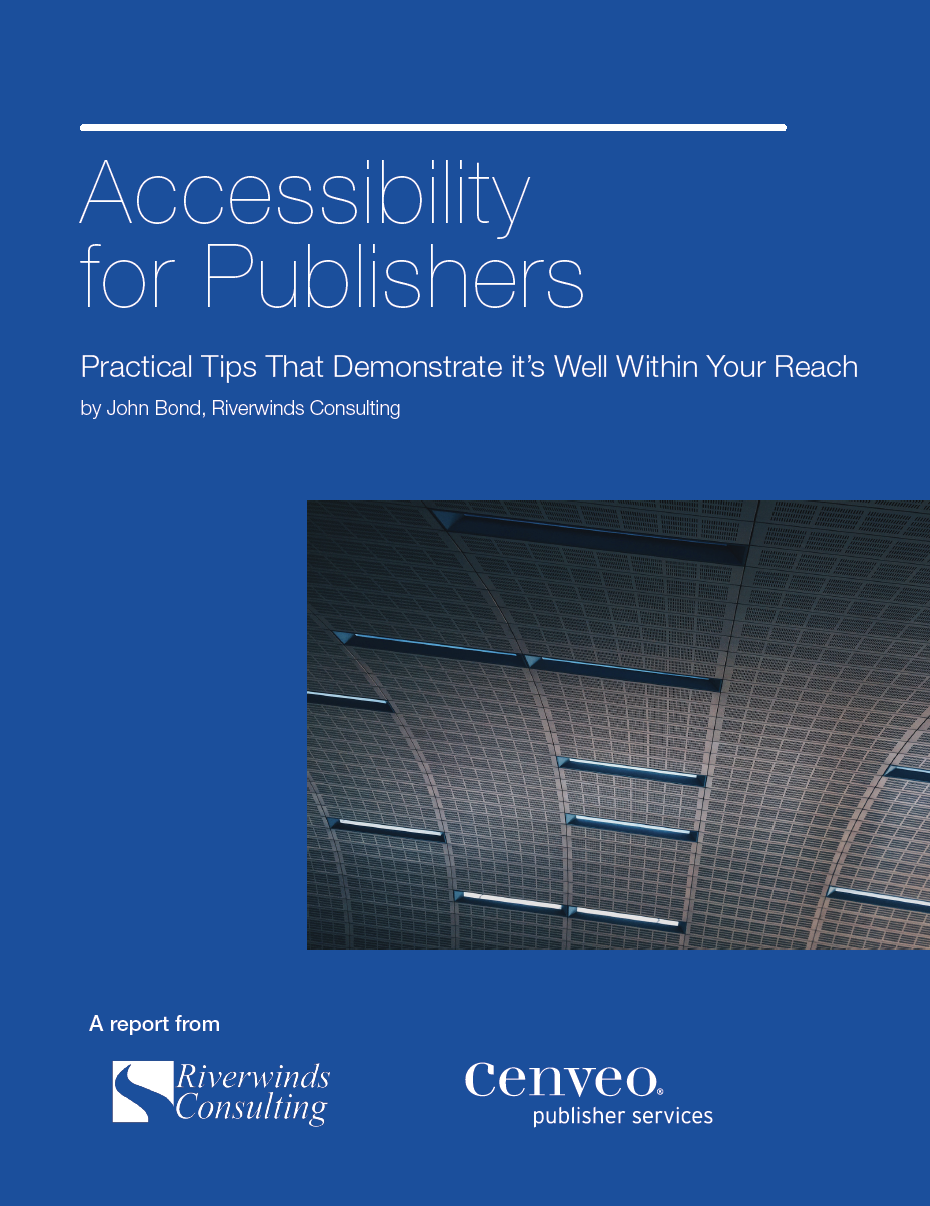 Accessibility cover new.png