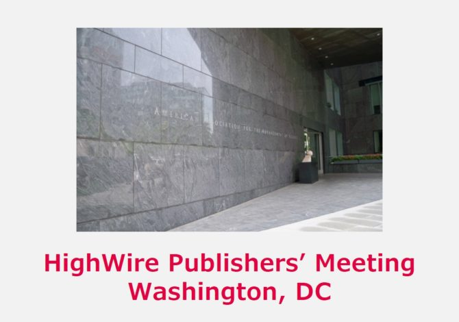 event-highwire-pub-washington-1-670x470.jpg