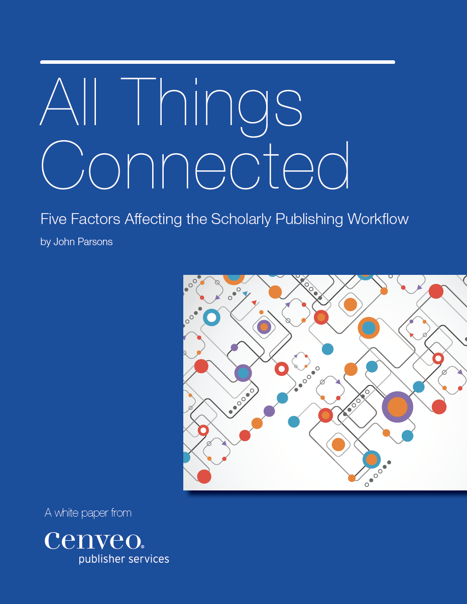 All_Things_Connected_cover.png