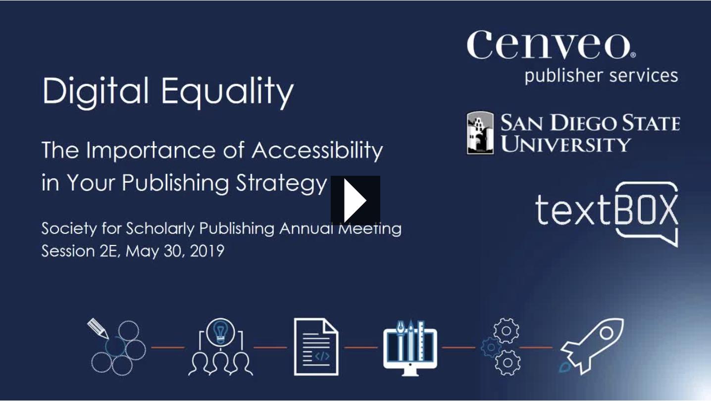 Digital Equality slide shot.png