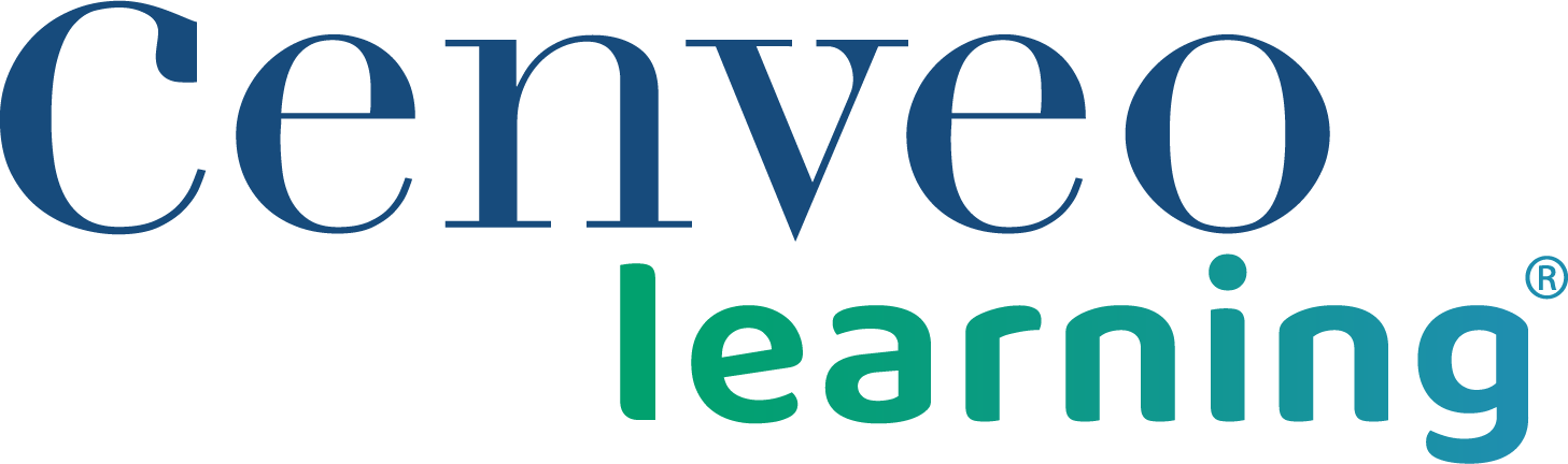 Cenveo Learning_ logo(R)_RGB.png