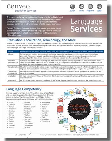 Language_Services thumbnail.png