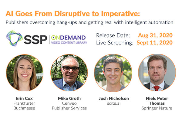 SSP 2020 AI Imperative panelists 600x400.jpg
