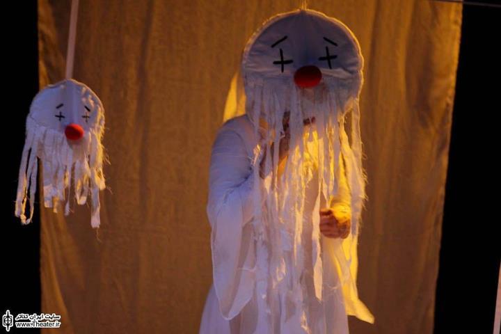 6 puppet.jpg