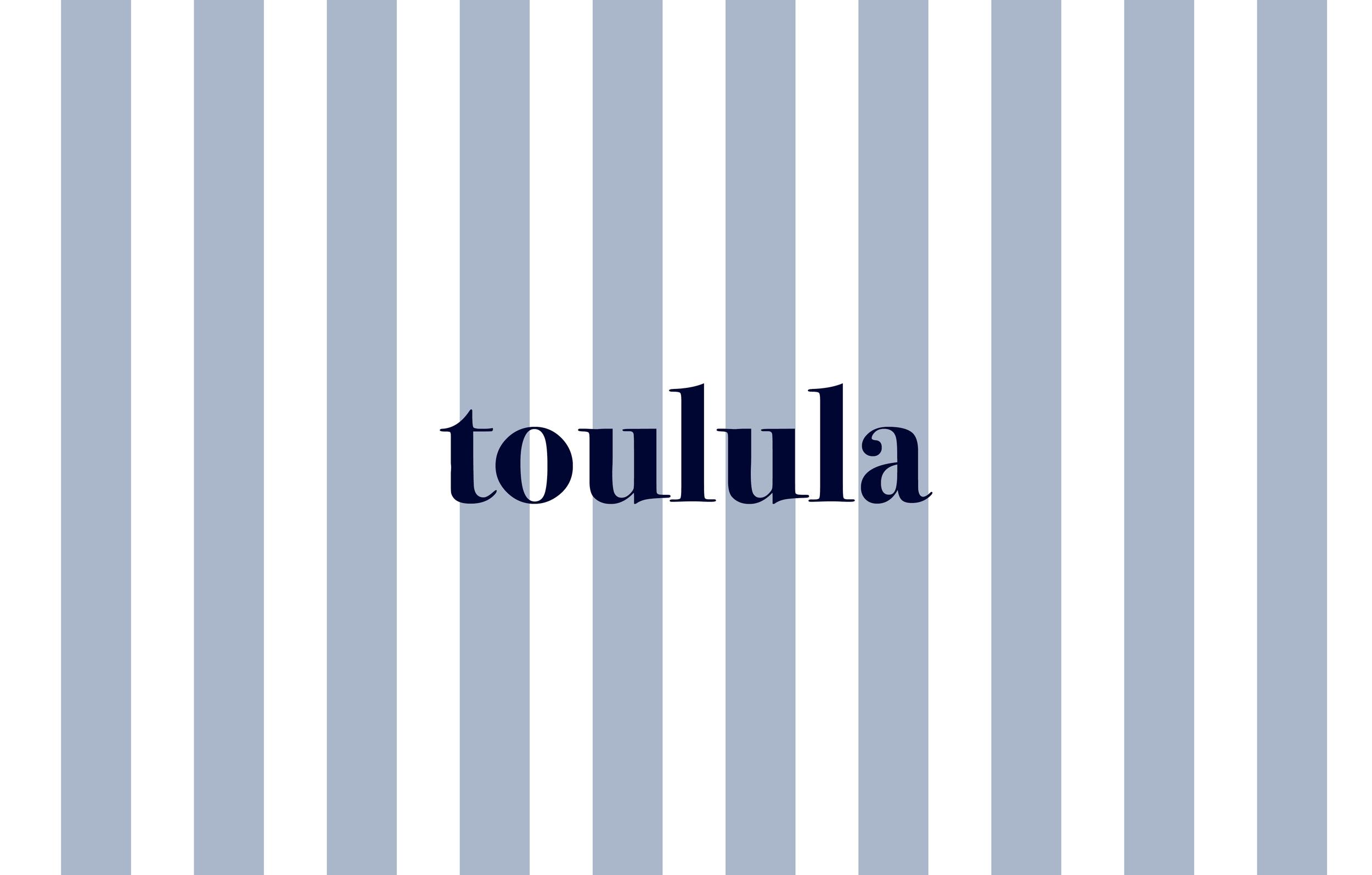 Toulula Concept