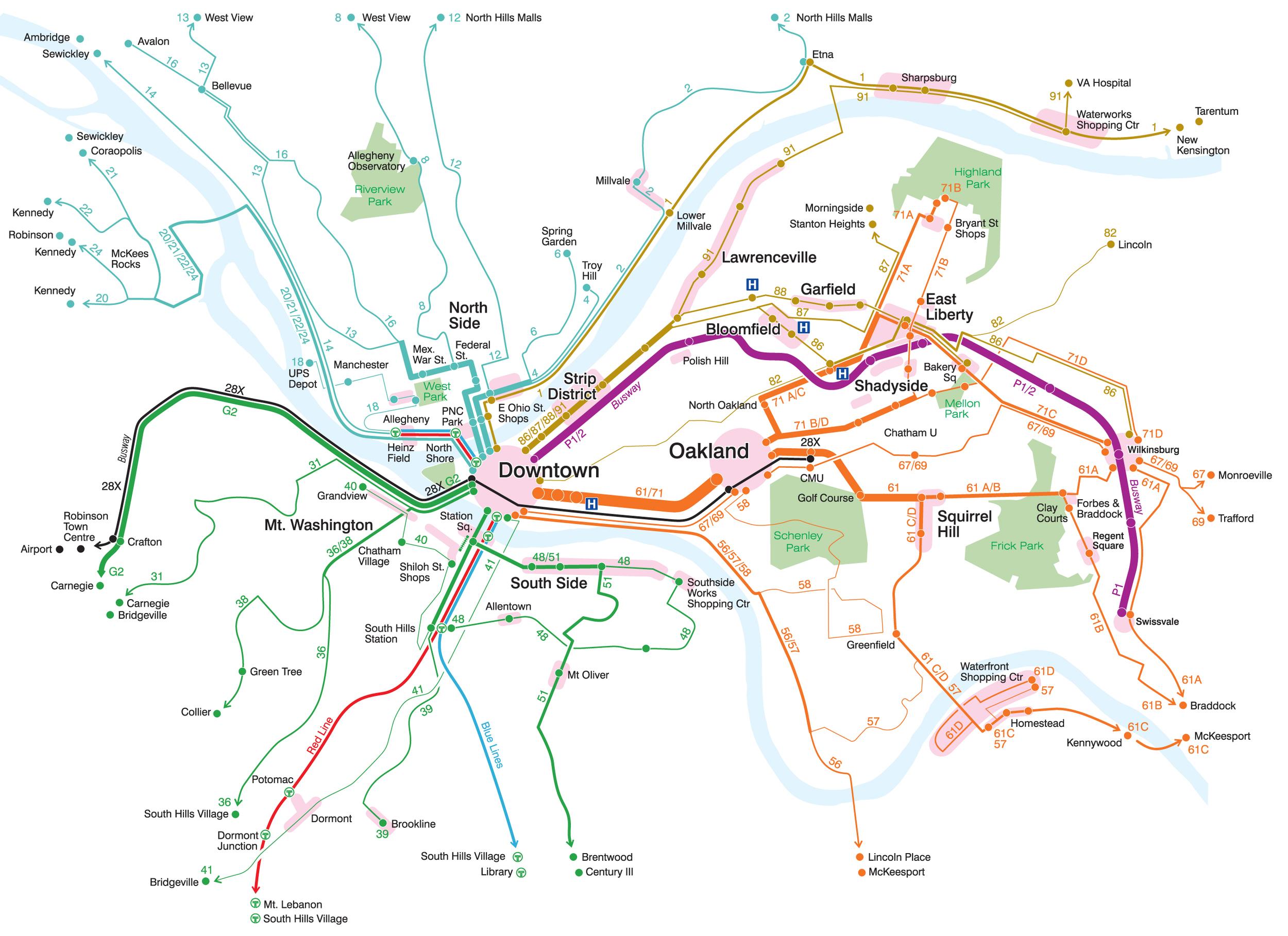 Transit_1mi_DT.jpg