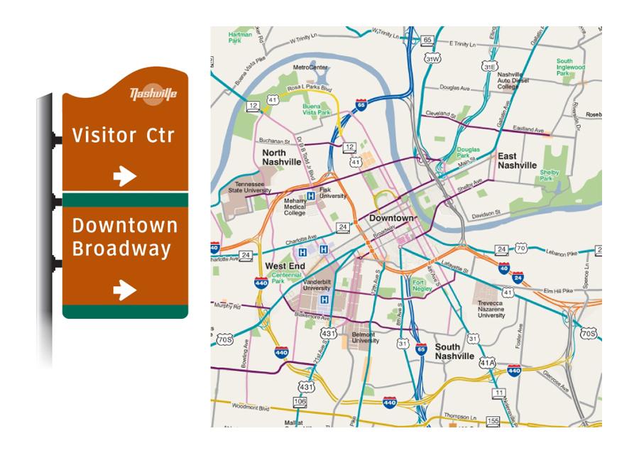 Nash-map_signs-seq-2.jpg