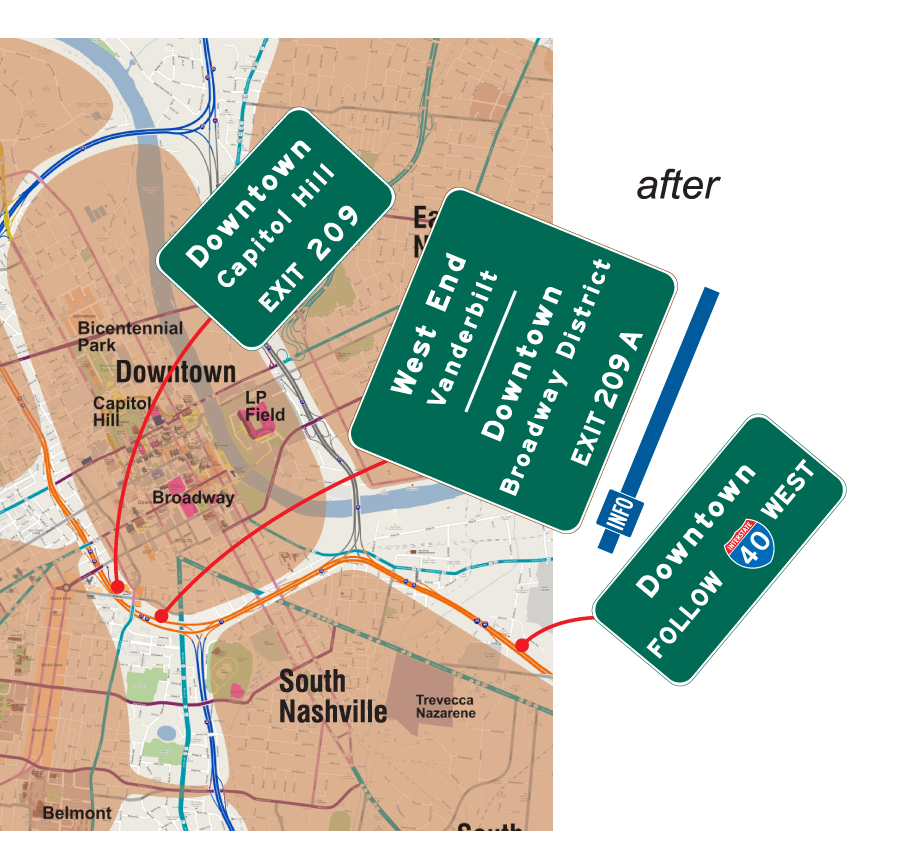 nash-freeway-example-1.jpg