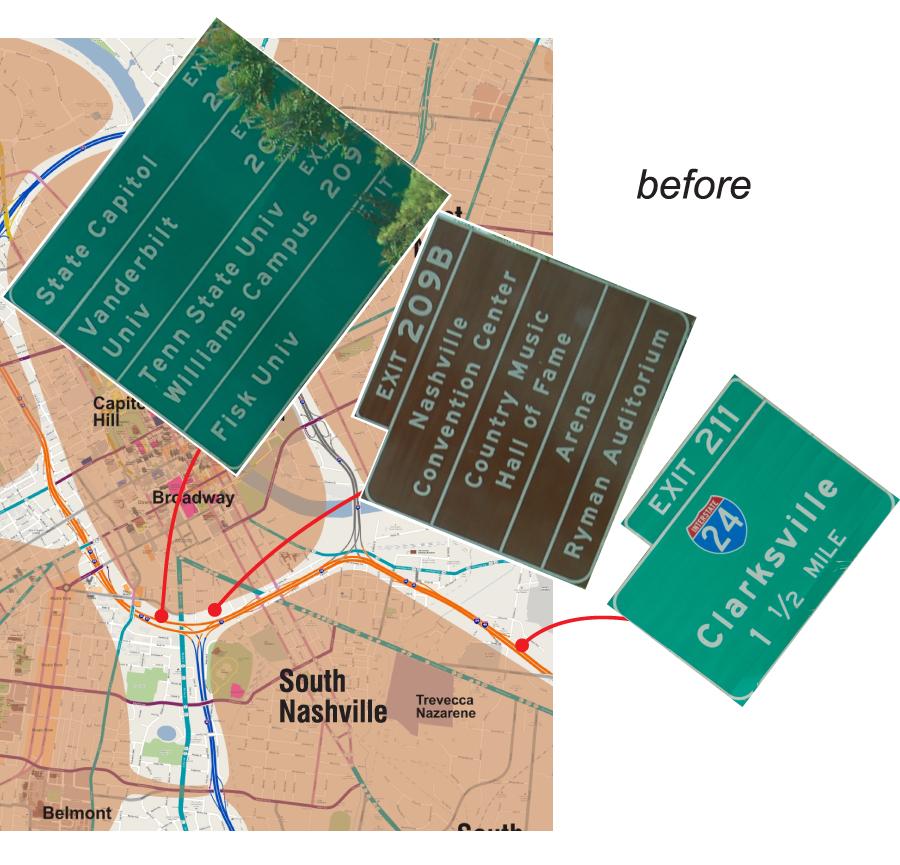 nash-freeway-example-2.jpg