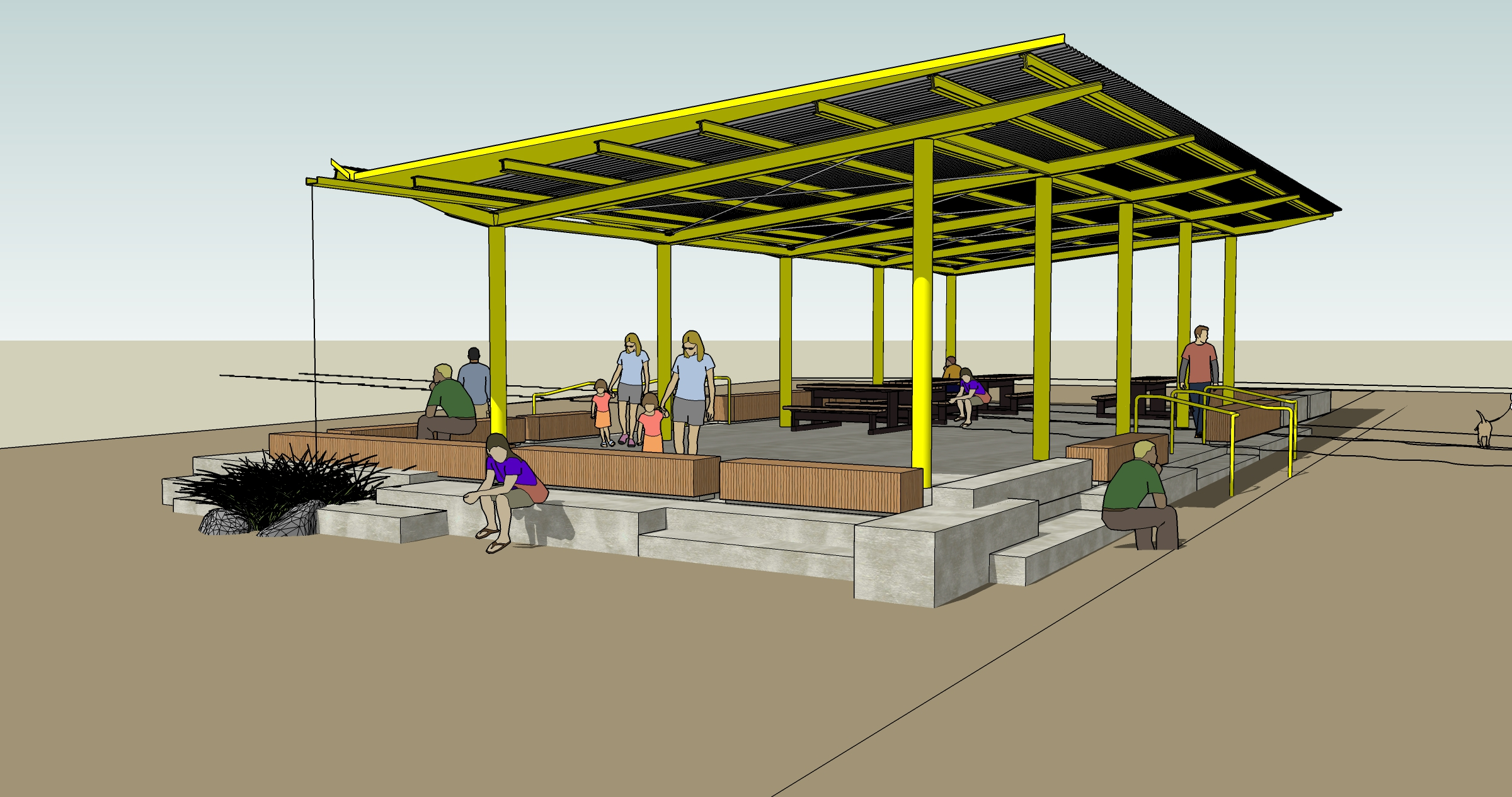 160624 Unity Park Shelter Site_10.06.jpg