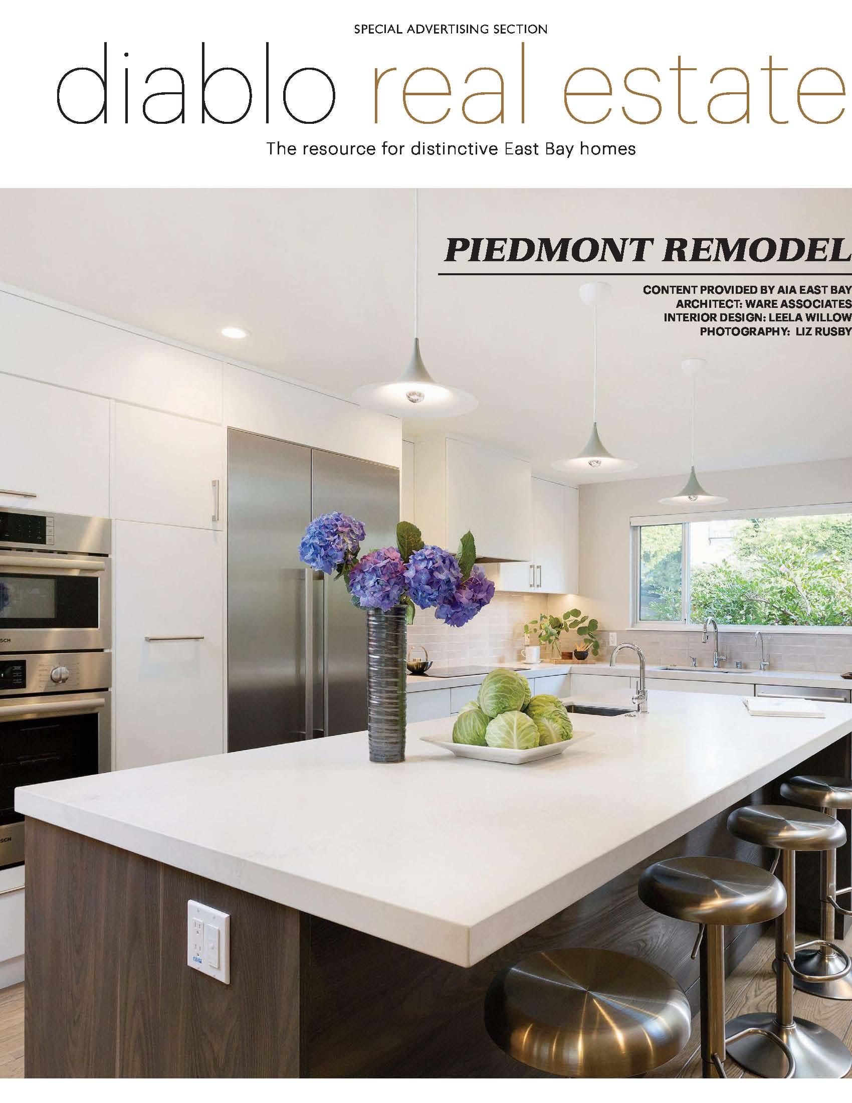 20180728 Diablo Magazine - Piedmont Remodel_Page_2.jpg
