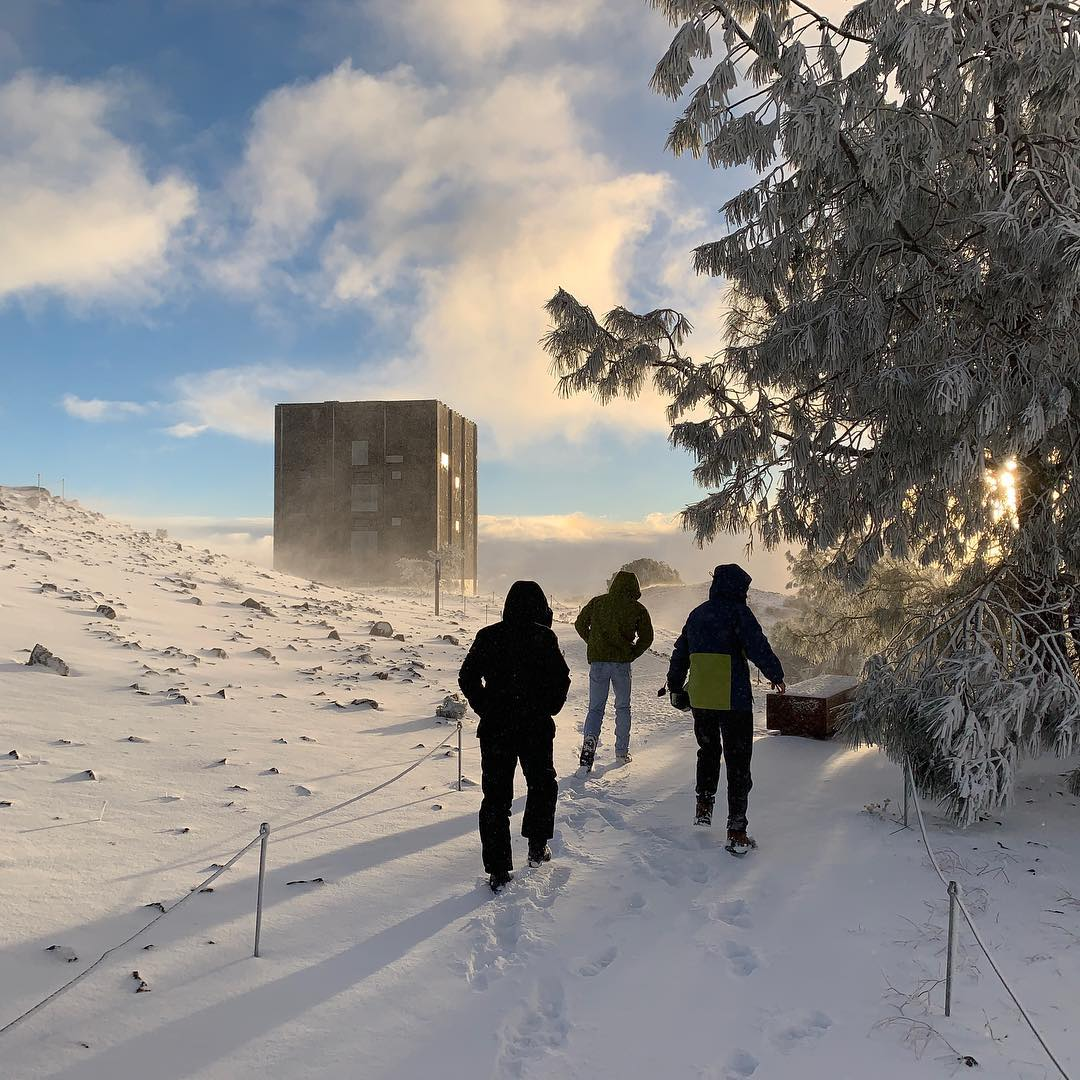 20190206 MTU Snow 2.jpg