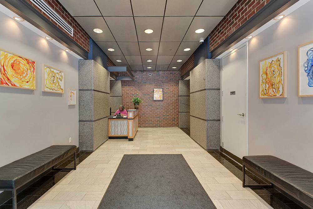 916 G St NW Unit 202 Northwest-print-003-Lobby-4200x2800-300dpi.jpg